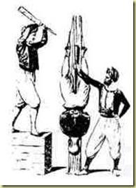 tortura12