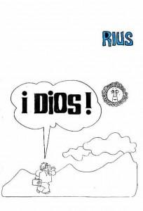 Dios-Rius