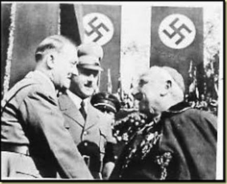 Hitler_y_la_religion