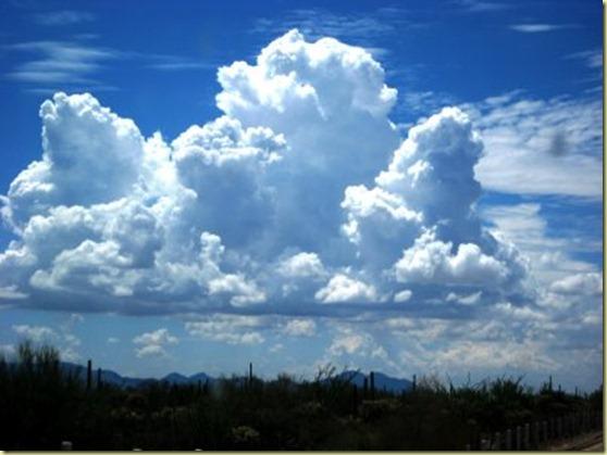 20101002150705-nube-1-