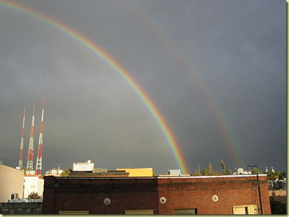 800px-Seattle_Double_Rainbow-b