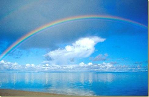 arco-iris-b