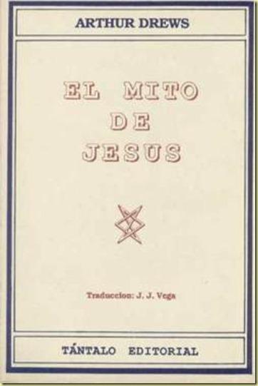mito-jesus