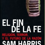 El fin de la fe – Sam Harris