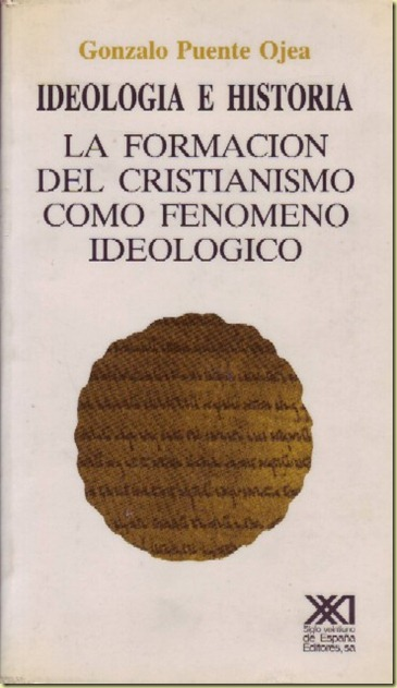 formacion-cristianismo-ojea