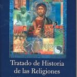 Tratado de Historia de las religiones–Mircea Eliade