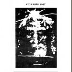 Simposium - Antonio Piñero