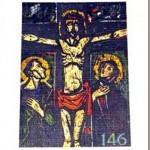 ¿Es verdadero el cristianismo?–Michal Arnheim