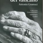 Las maniobras del Vaticano–Antonio Gramsci