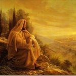 El cortito e inútil de Jesús