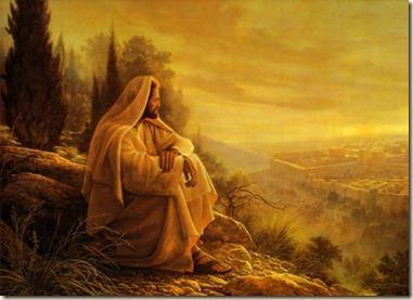 San-Pablo-Romanos-Jesus-Jerusalen