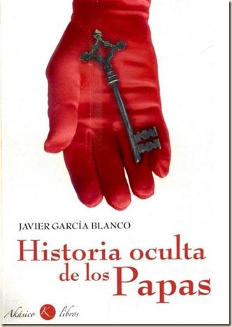 Historia oculta de los papas -2013-09-01_181418