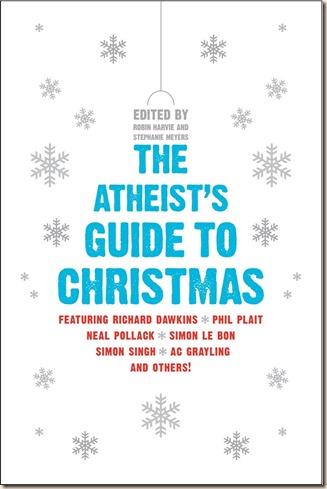 AtheistGuideXmas_PB_C