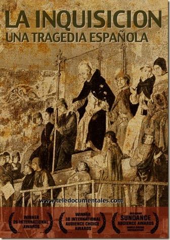 la-inquisicion-una-tragedia-espanola
