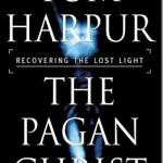El Cristo pagano–Tom Harpur