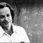Adorar a los aviones – Richard Feynman