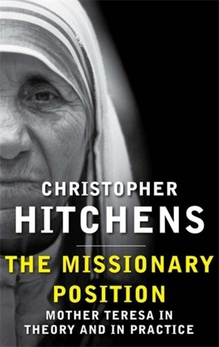 ?missionary position hitchens