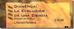 Cienciologia libro 3