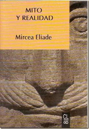 Mito y realidad - Eliade