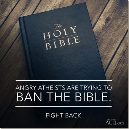 angry-atheists-ban-the-bible