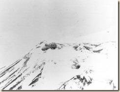 ararat_anomaly_1949_Frame 2