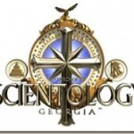 Vivir del cuento: Cienciología y Génesis II