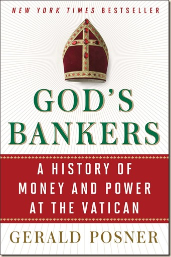 gods-bankers Posner
