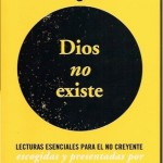 Dios no existe – Christopher Hitchens