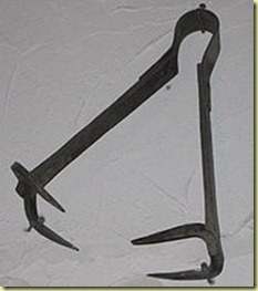 180px-Fomfr_breast_ripper