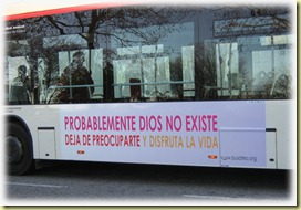 busateo-bcn-lateral
