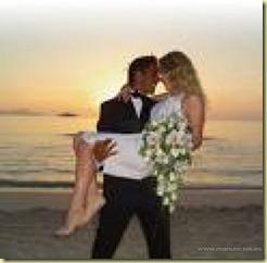 dj-para-bodas-y-eventos-1_1