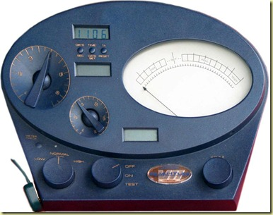 Scientology_e_meter_blue (1)