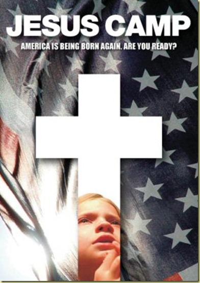 jesus-camp-poster-1
