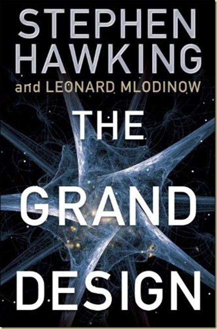 dibujo20100909_the_grand_design_cover_stephen_hawking_ (1)