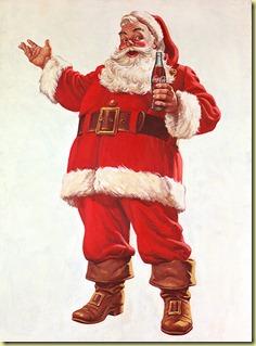 Coca-Cola_Christmas6-b