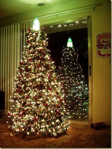 arbol-navidad-reciclado-2