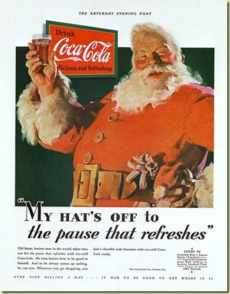coke1931- b