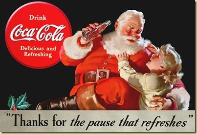 coke1938-b