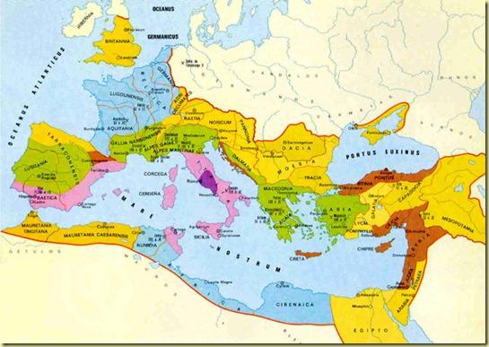 imperio-romano-b