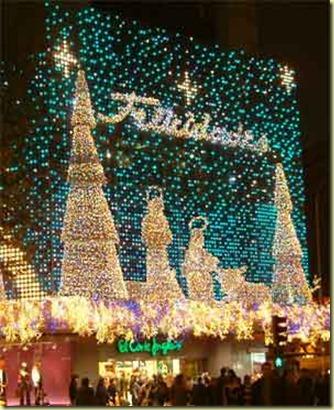 luces-navidad-madrid-corte