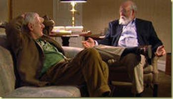 Atheism-Tapes-Daniel-Dennett