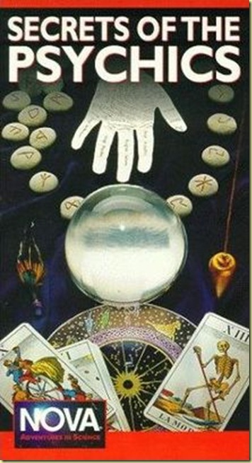 Secrets-of-the-psychics