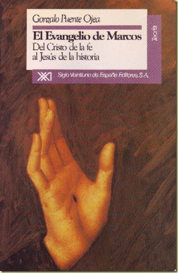 evangelio-marcos-puente-ojea