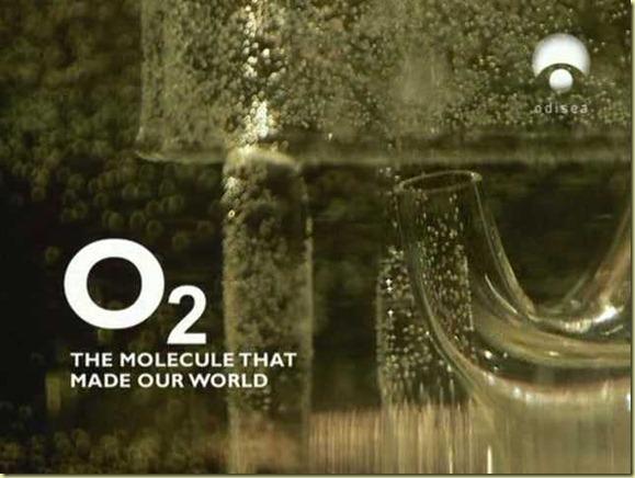 oxigeno-la-molecula-que-creo-el-mundo