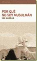 porque-no-soy-musulman