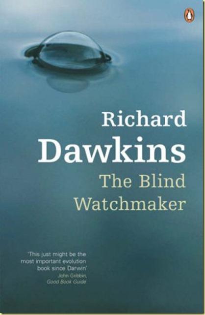 blind-watchmaker