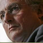 La improbabilidad de Dios – Richard Dawkins
