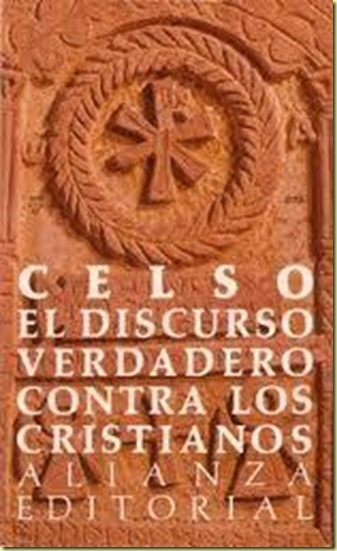 celso-el-discurso-verdadero-cristianos-L-bY6QSX