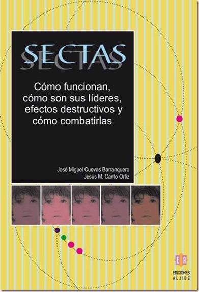 SECTAS.cdr