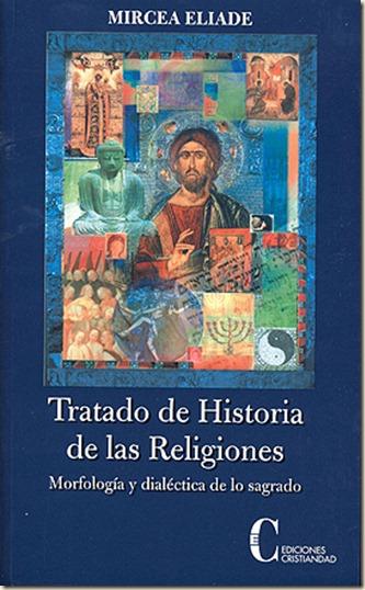 1246451181_Tratado de historia de las religiones g